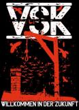 VSK-Willkommen in der Zukunft