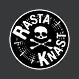 Rasta Knast - Skull