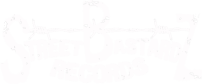 Street Bastardz Records